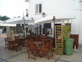 Restaurante Paparoca_Vila Nova de Milfontes