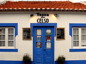 Tasca do Celso_Vila Nova de Milfontes